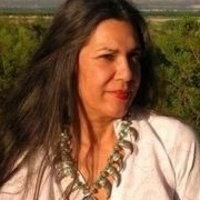 Latinx Heritage Month: Writing Workshop with Ana Castillo