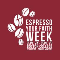 Espresso Your Faith Ice Cream Truck