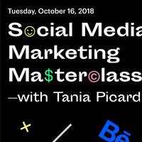 Alumni Relations Webinar   Social Media Marketing