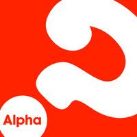 Alpha BIble Studies