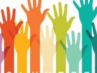 Volunteer Opportunities Fair