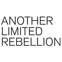 Another Limited Rebellion