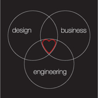MIT Integrated Design & Management Info Session