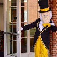 *UPDATE* Residence Halls Open