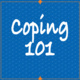 Coping 101 Group