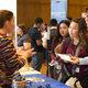 Council of Korean Americans (CKA)'s Mentorship Conference