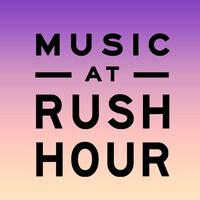 Music@RushHour: Music for Wind Quintet