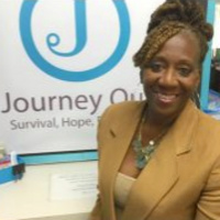 Conversations With Dr. Stephany Powell