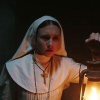 Are Horror Films Catholic?