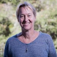 EAPS Department Lecture Series - Ginger Armbrust (University of Washington)