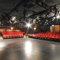 Henry Heymann Theatre