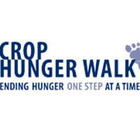 2018 CROP Hunger Walk & Concert