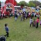Richmond Hill Pumpkinfest