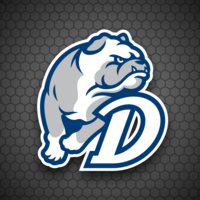 Drake University Men's Golf vs  Creighton