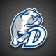Drake University Men's Track and Field at  Iowa State Classic