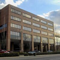 Center For Psychiatric Medicine