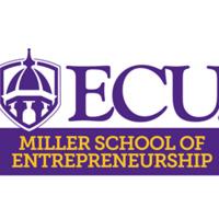 Pirate Entrepreneurship Challenge Round 1