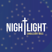 Nightlight Candlelight Mass