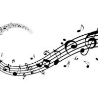 12th Annual Choral Festival In Honor of Georgina Dieter Dennis