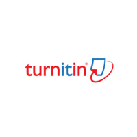 Using the new Turnitin framework in Canvas
