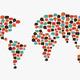 Let's Talk International Student Workshop - Drop In