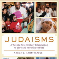The Jewish Story? Inclusion, Exclusion, and the Jewish 'Other' Within
