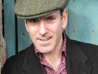 Voice Department Guest Master Class: Ricky Ian Gordon