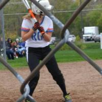 Club Softball: SUNY Buffalo vs Rochester
