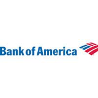 Bank of America Meet & Greet