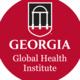 Global Health Seminar: Public Health Challenges in Croatia
