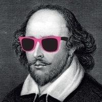 Shakespeare Reading Group: Hamlet