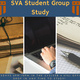SVA Tuesday Study Session