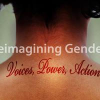Honors Colloquium: Reimagining Gender
