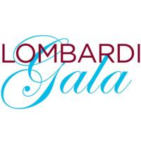 The 32nd Annual Lombardi Gala