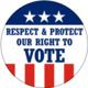 Voter Education/Voter Registration Panel Discussion