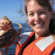 Women in Marine Sciences Fall Welcome Event