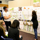 School of Architecture and Environment Graduate Programs In-person Info Session