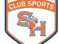 Club Sports Golf Tournament