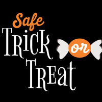 Safe Trick or Treat 2019