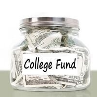 How to Find Money for College