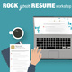 Rock your Resume Workshop