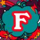 Rolling Stone Presents The Freshman Tour