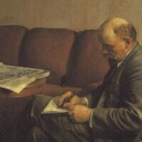 Marxism and the Left Reading Group