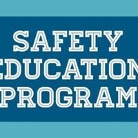Safety Education Leadership Workshop 44