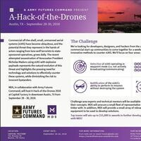 A-Hack-of-the-Drones