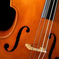 Senior Recital: Aurora Lawrie, cello