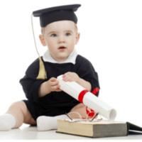 Student-Parent Association:  Save the Date!