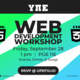 Web Development Workshop: HTML & CSS