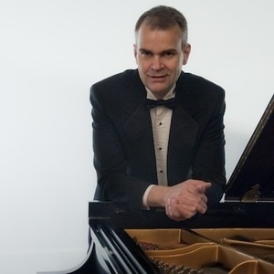 Faculty Artist Series: Robert Satterlee and Friends play Music of Hungary