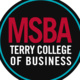 MSBA Information Session